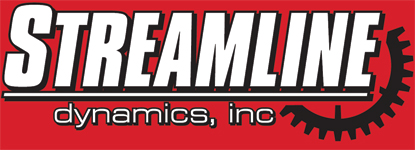 Streamline Dynamics Inc.